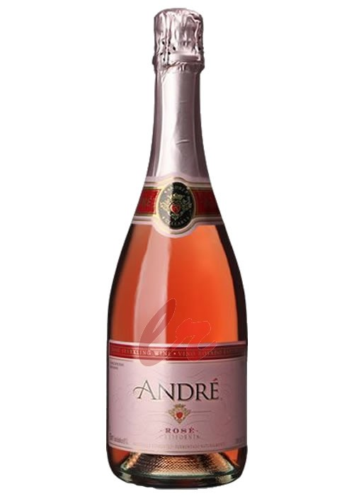 Andre rose champagne for What is rose champagne