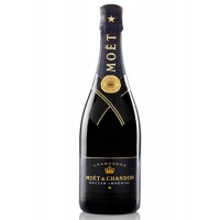Moet & Chandon Nectal Imperial