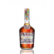 Hennessy JonOne VS Limited Edition