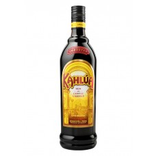 Kahlua Original Coffee Liqueur
