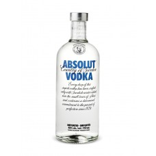 Absolut Pure