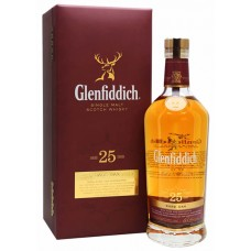 Glenfiddich Excellence - 26 Year Old