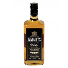 Knights Whisky