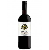 Dorado Spanish Red Wine