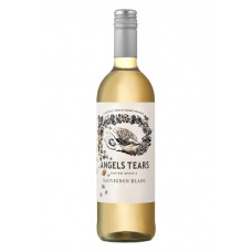Angel Tears Sauvignon Blanc