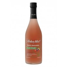 Arbor Mist White Zinfandel Exotic Fruits