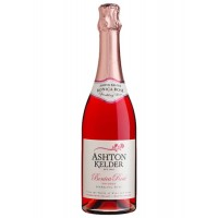 Ashton Kelder semi-sweet rosé