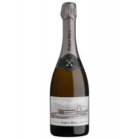 Noble Hill Blanc de Blancs