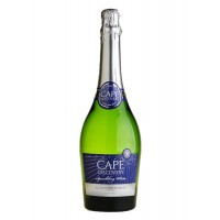 Cape Discovery Non Alcoholic White N/V
