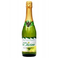 Divine Apple Sparkling Drink