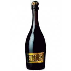 Donelli Lambrusco 1915: the Lambrusco of the origins