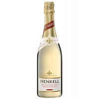 Henkell Alcohol Free