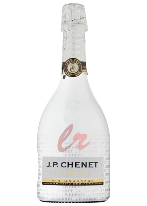 J P Chenet Ice Edition