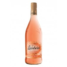 Lambrini - PEACH