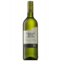 Orange River Cellar - Chenin Blanc