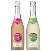 Vini Vici Sparkling Wine Collection